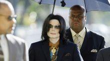 The Goonies' Corey Feldman says he can no longer defend Michael Jackson