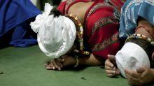 PODCAST ESCUTANDO HISTÓRIA: a perseguição às religiões de matriz africana no Brasil