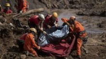Brazil arrests eight Vale employees over mining dam disaster