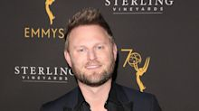 Bobby Berk Says Queer Eye Changed a Pastor Who Preached Against Homosexuality 'His Entire Life'