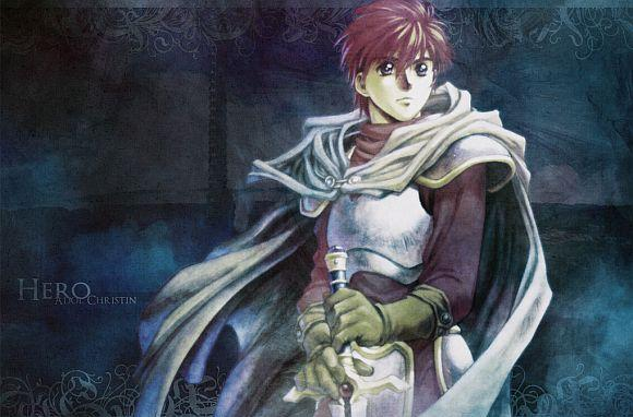 Ys sequel and remakes coming to PSP