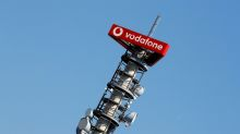 Vodafone extends tech partnership with Ryanair