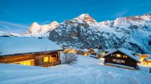Ski holidays still on track – and this season could be better than ever