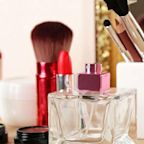 At US$40.97, Is It Time To Put Inter Parfums, Inc. (NASDAQ:IPAR) On Your Watch List?