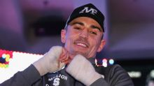 Anthony Crolla confident Manchester will carry him to victory over Jorge Linares