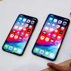 iPhone 11/XI: Release date, price, rumours and all you need to know about Apple's new 2019 phone