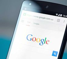 Is Google Stock A Buy With Quarterly Earnings Ahead, Estimates Cut?