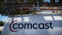 Comcast prepara una oferta en efectivo por los activos de 21st Century Fox