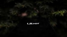 Uber says it received more than 3,000 reports of sexual assault in U.S. in 2018
