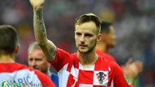 拉基蒂奇宣布退出國家隊:這是我生涯最困難的決定,但時候到了