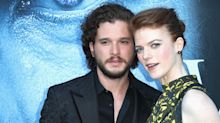 Game of Thrones' Kit Harington explains why he and Rose Leslie refuses to take selfies with fans