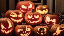 What to do this Halloween, based on your star sign