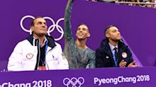 Adam Rippon Has Declined NBC's Offer to Work as a Correspondent for the Remainder of the 2018 Olympics