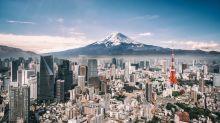 Asian markets rise despite coronavirus concerns