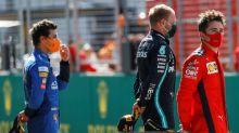Hungria avisa F1 que pode multar e até prender quem descumprir medidas contra coronavírus