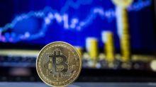 """Facebook va-t-il vraiment lancer son propre """"bitcoin""""?"""