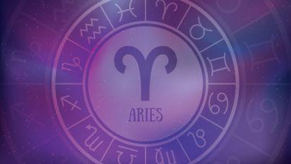 L'oroscopo di lunedì 20 gennaio