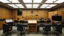Alberta jury trials to resume next month at offsite locations due to COVID-19