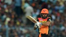 IPL 2017 Fantasy: ROI on 5 most expensive players in MI-SRH clash