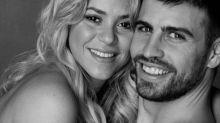 Detalles de la nueva mansión de Shakira y Piqué en los Pirineos