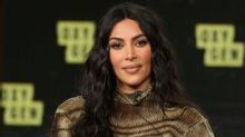 Why Does Social Media Hate Kim Kardashian West?