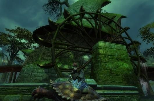 """""""Solid one-two punch"""": Trion responds to account hacks"""