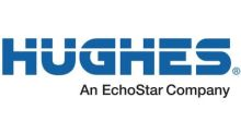 Hughes Pioneers Self-Healing Capability that Improves Enterprise Wide Area Network Performance Using Artificial Intelligence