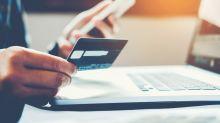 5 atitudes que fazem do cartão de crédito o vilão da sua vida
