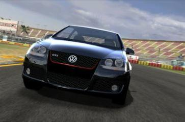 Forza 2 auction house, new cars revealed