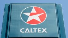 UK's EG Group offers competing Caltex bid