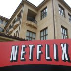 Netflix to report Q4 2020 earnings with pandemic-powered growth in focus