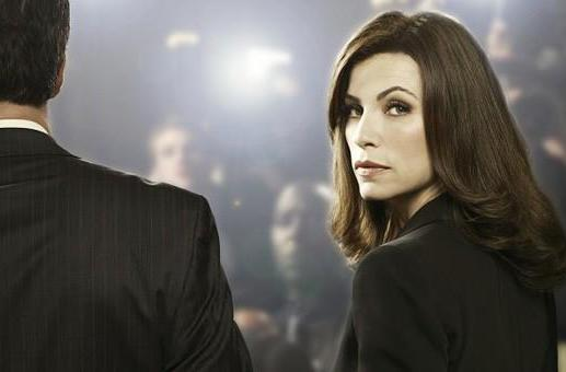 CBS tries multi-stage syndication for The Good Wife on Amazon Prime, Hulu Plus and TV