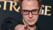 'Guardians of the Galaxy Vol. 2': James Gunn Describes Greater Freedom — and Raising His Game for Baby Groot's Dance Moves