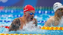 Tokyo Olympics 2020: Live updates and latest news with Adam Peaty back in the pool and GB women's hockey XI facing Germany