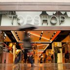 Business focus: The listed landlords that lease stores to Arcadia brands