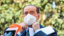 Il caso Silvio Berlusconi: un po' malato, un po' attore