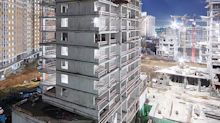 Brief Commentary On ACS Actividades de Construcción y Servicios, SA.'s (BME:ACS) Fundamentals