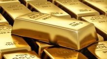 Gold Prices Add to Weekly Losses in Range-Bound Trade