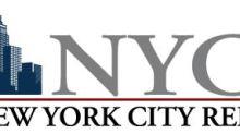 New York City REIT Announces First Quarter 2021 Results
