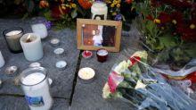 Attentat à la basilique Notre-Dame à Nice: qui était Vincent Loquès, ce sacristain aimé de tous assassiné par un terroriste?