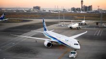 World's cleanest airlines 2019: Japan's All Nippon Airways wins top prize
