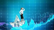 CWEN vs. AMRC: Which Stock Should Value Investors Buy Now?