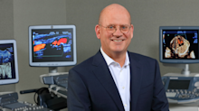GE Healthcare is planning to add 5,000 software engineers