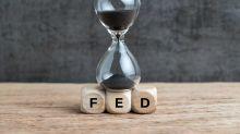 Federal Reserve under pressure to slash interest rates