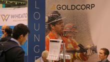Goldcorp shareholders approve Newmont's $10 billion takeover offer