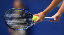 Tennis: soupçons de match truqué à Roland-Garros, une enquête ouverte