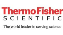 Thermo Fisher Scientific Reports Third Quarter 2017 Results