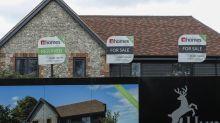 Johnson Focuses on Housing, NHS Ahead of TV Grilling: U.K. Votes