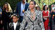 Why Beyoncé is still a style inspiration: A timeline of her incredible fashion