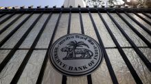 RBI announces new measures to maintain market stability